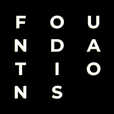 Foundations Church Weekly