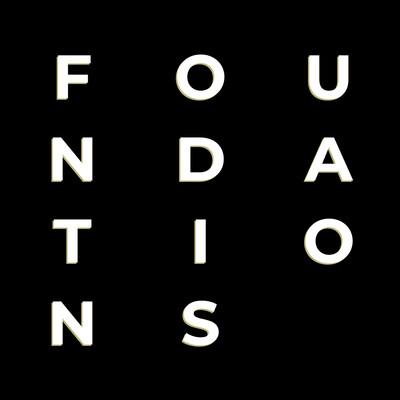 Foundations Church Weekly