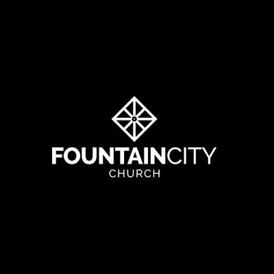 Fountain City Church