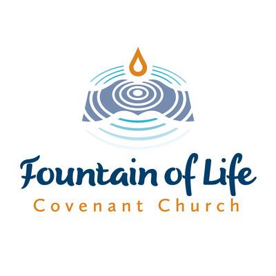 Fountain Of Life Madison
