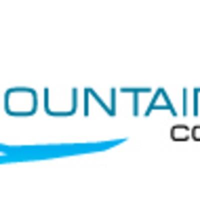 Fountain Springs Community Church