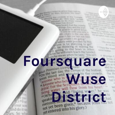 Foursquare Wuse District
