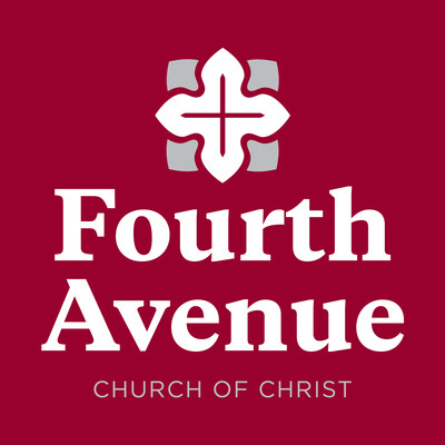 Fourth Avenue Church of Christ