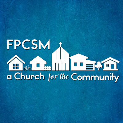FPCSM