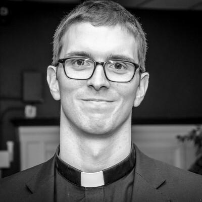 Fr. Kirby Longo's Homilies