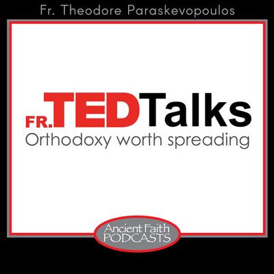 Fr.TEDTalks