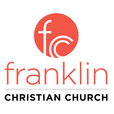 Franklin Christian Church Sermons