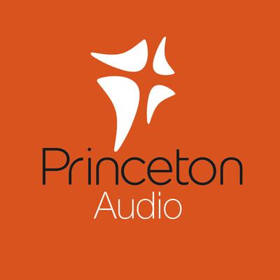 Princeton Church Audio