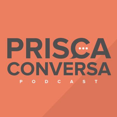 Prisca Conversa