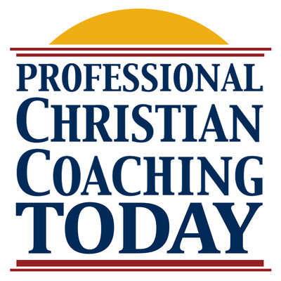 Professional Christian Coaching Today