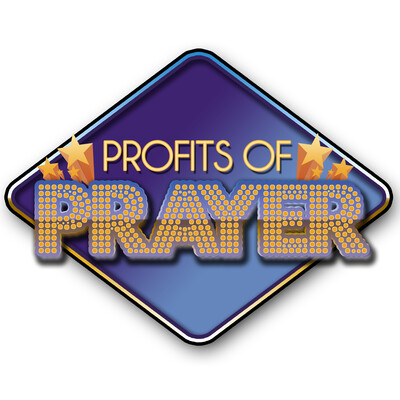 Profits of Prayer