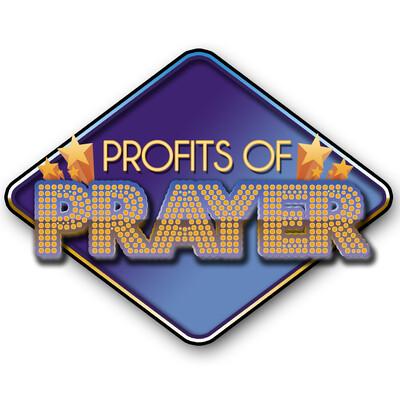 Profits of Prayer