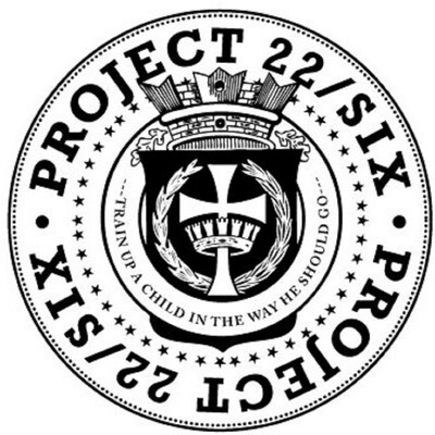 Project 22 Six