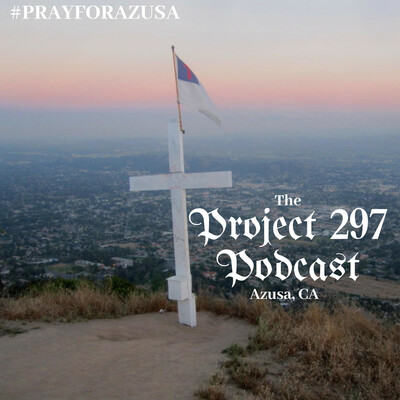 Project 297 Podcast