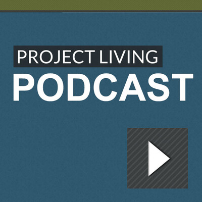 Project Living » Audio