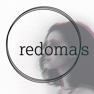 Projeto Redomas