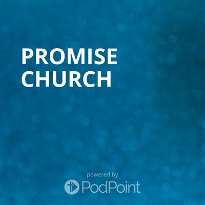 Promise Church