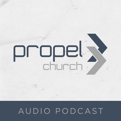 Propel Church