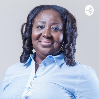 Prophetess Mrs. Rosemary Owusu- Antwi