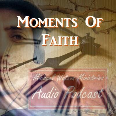 Prophetic Moments