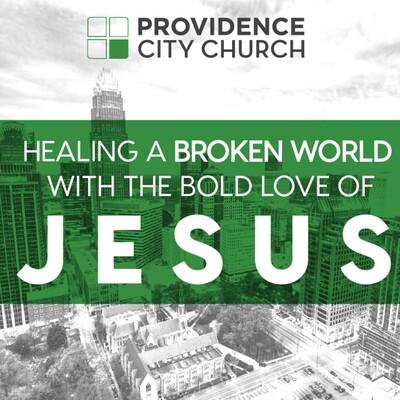 Providence City Church