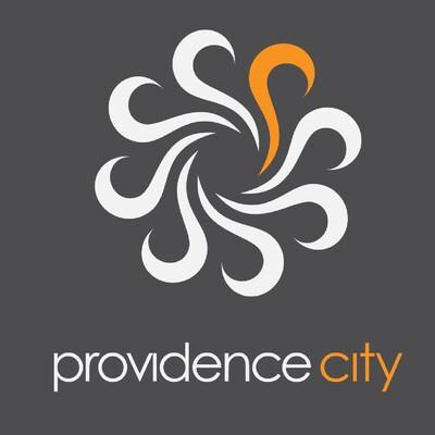 Providence City Sermons