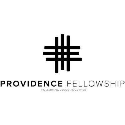 Providence Fellowship