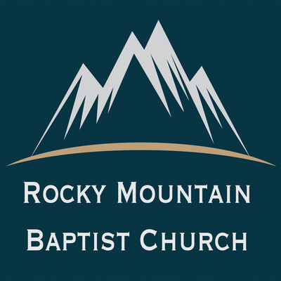 Rocky Mountain Baptist Church