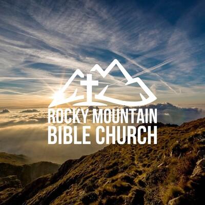 Rocky Mountain Bible Church