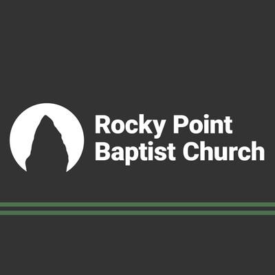 Rocky Point Baptist Church