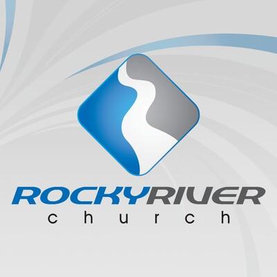 Rocky River Church Resource
