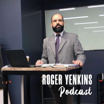 Roger Yenkins