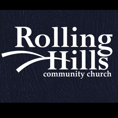 Rolling Hills Community Church Vacaville