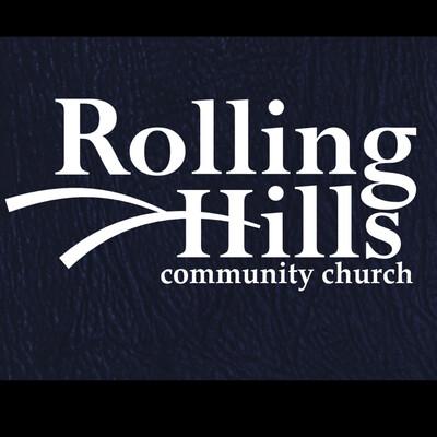 Rolling Hills Community Church Vacaville