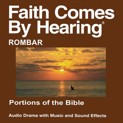 Rombar Bible