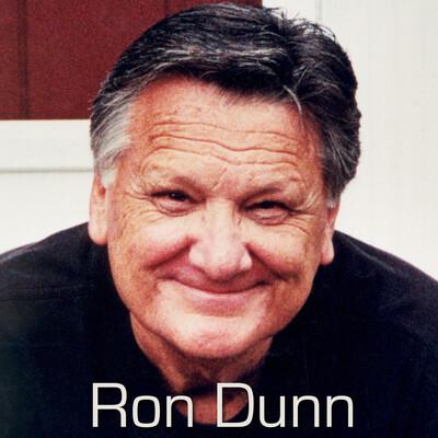 Ron Dunn Podcast