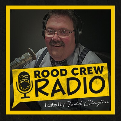 Rood Crew Radio
