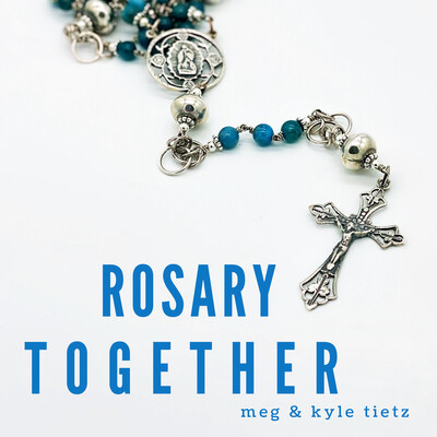 Rosary Together
