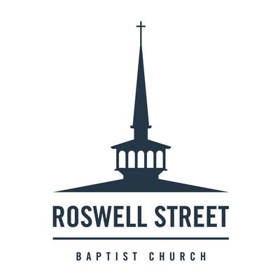 Roswell Street Baptist Church