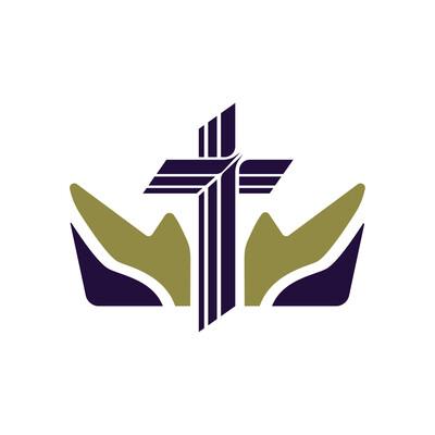 Royal Redeemer Lutheran Church Messages