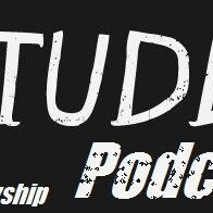 RP-CF STUDENTS PODCAST