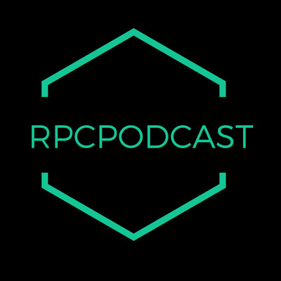 RPCPODCAST