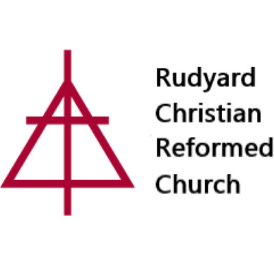 Rudyard Christian Reformed Church