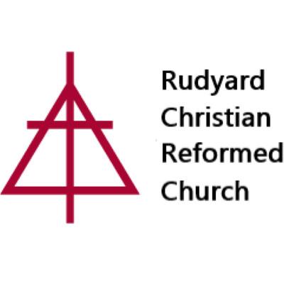 Rudyard Christian Reformed Church