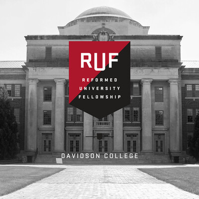 RUF at Davidson College