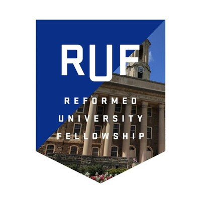 RUF at Penn State