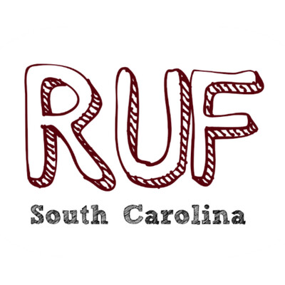 RUF at South Carolina