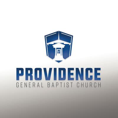 Providence General Baptist Church