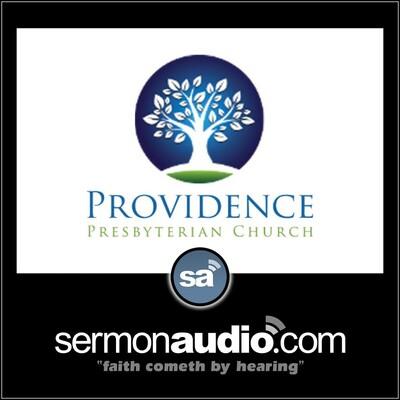 Providence Orthodox Presbyterian Church