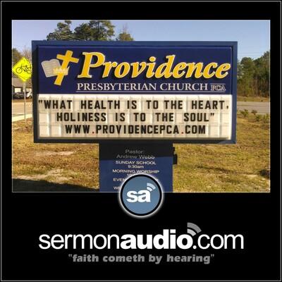 Providence PCA Church